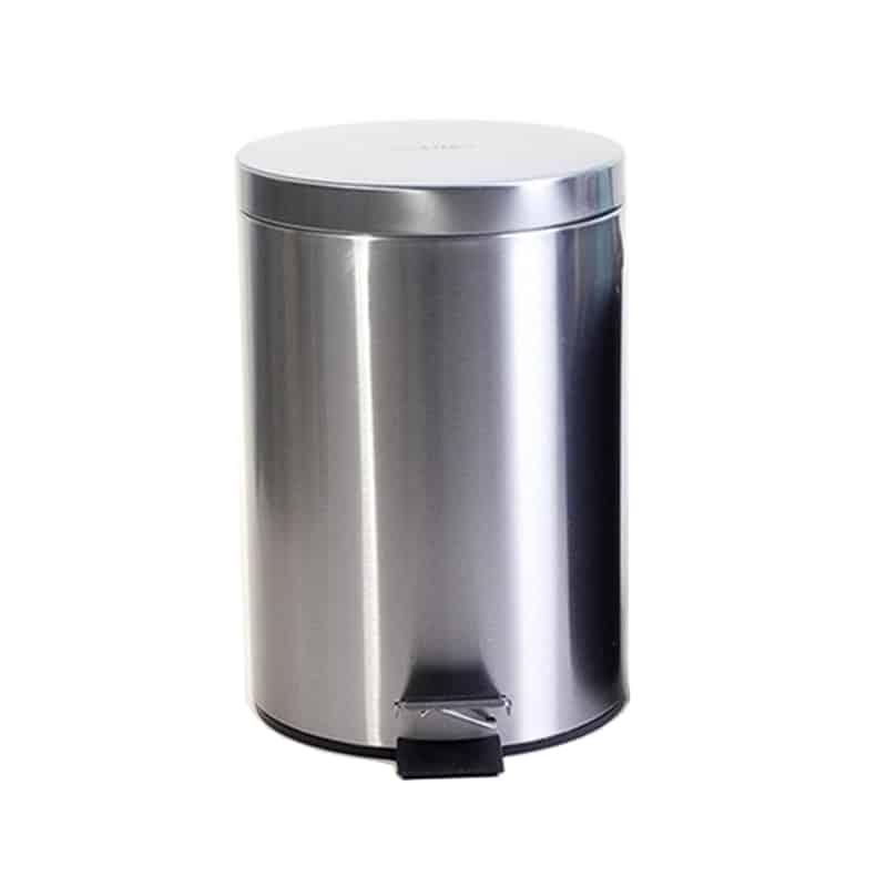 Vinamop - Nơi mua thùng rác đẹp trong nhà chất lượng